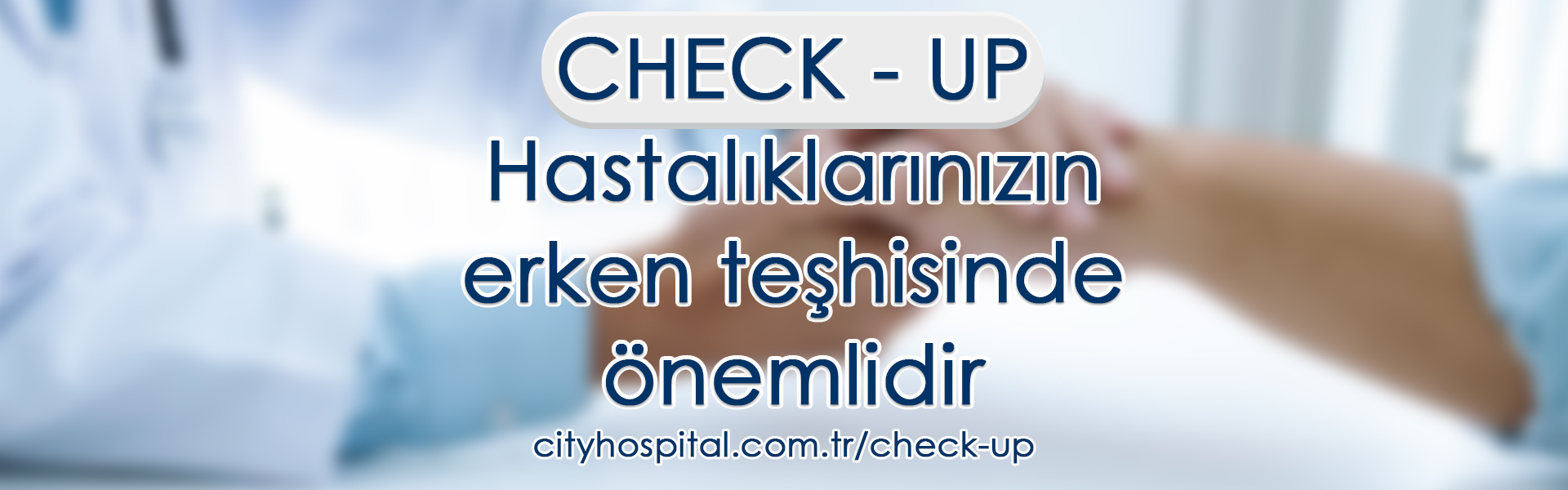 checkup-mersin-city-hospital