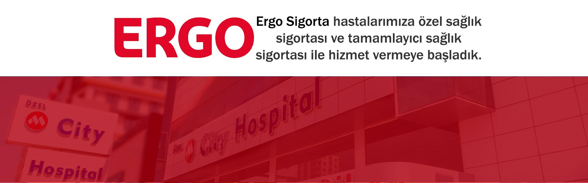ergo-sigorta-cityhospital