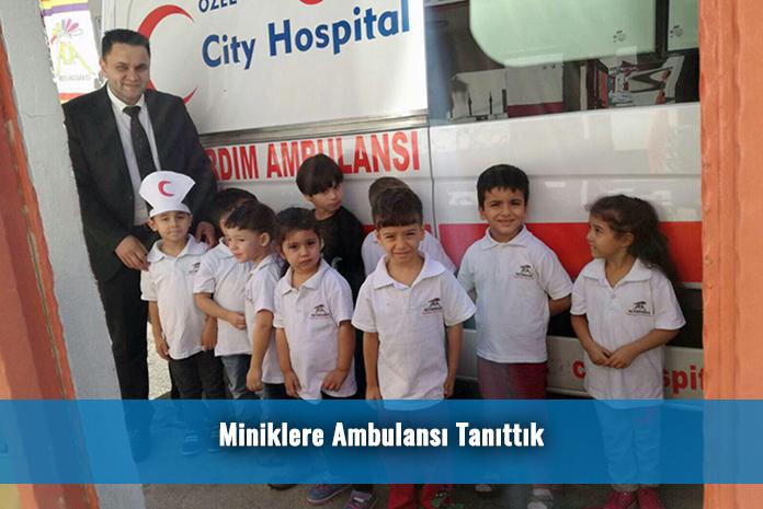 3-miniklere-ambulansi-tanittik