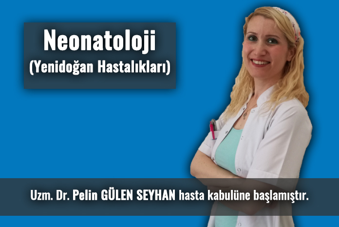 7-uzm-dr-pelin-gülen-seyhan-cityhospital