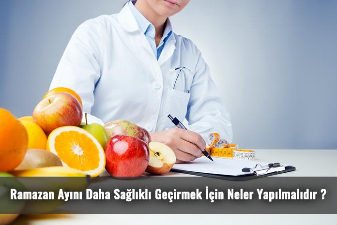 8-ramazan-ayı-cityhospital