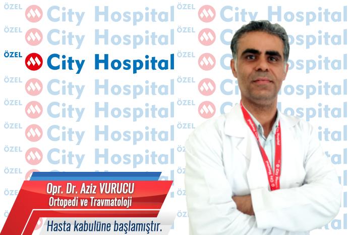 opr-dr-aziz-vurucu-city-hospital