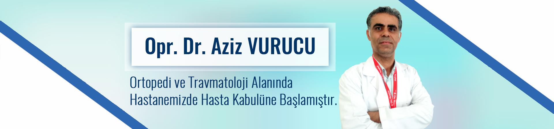 opr-dr-aziz-vurucu-cityslider