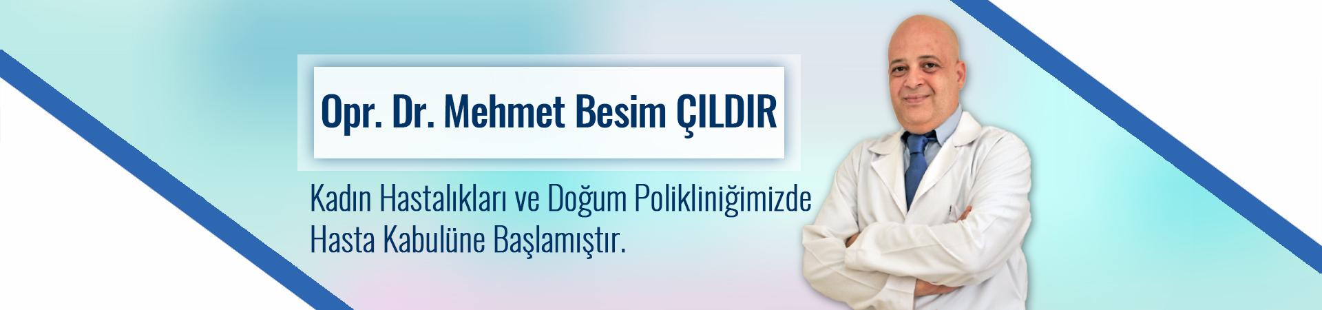 opr-dr-besim-cildir-city-slider