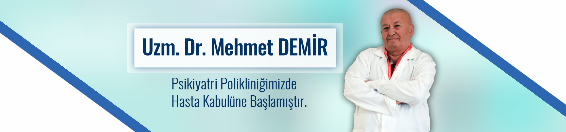 uzm-dr-mehmet-demir-city-slider