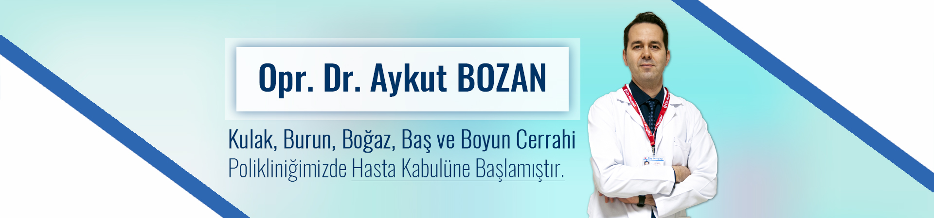 opr-dr-aykut-bozan-slider